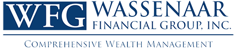 Wassenaar Financial Group