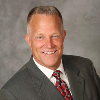 Craig A. Wassenaar CFP®, AIF®, CKA®
